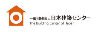 日本建築センター